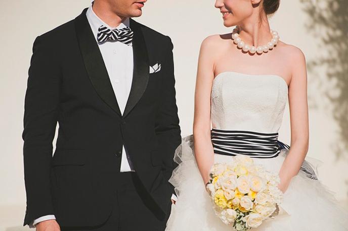 beams wedding doress01 BEAMSが初プロデュース!ウェディングドレス販売開始 ワタベウェディング