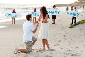 1016644 621585627865696 387745941 n 300x200 結婚に関する意識調査