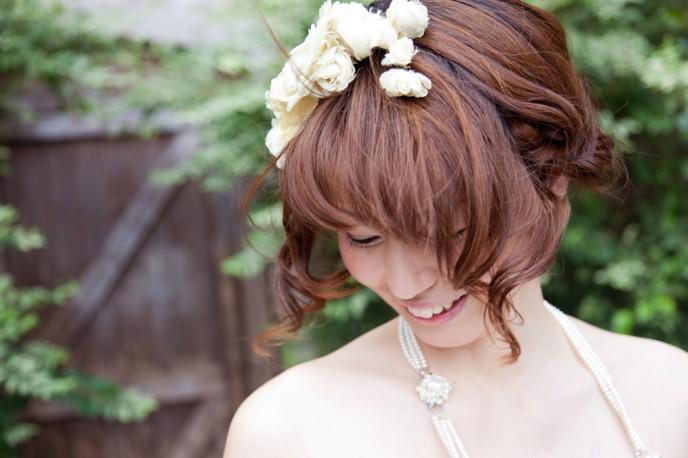 hairstyle_20140226_main