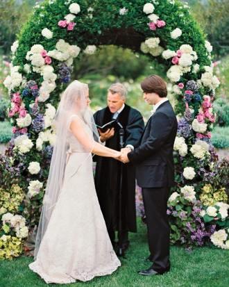 1898245 10152861407273797 567935052 n 結婚後の幸せな生活