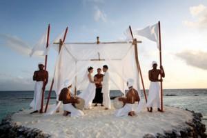 Huvafenfushi Maldives gallery image width 330 400 300x200 憧れの海外ウエディング