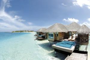 Huvafenfushi Maldives gallery image width 330 400p 300x199 憧れの海外ウエディング