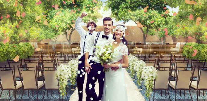 wedding_img01
