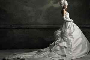 weddingdress_pic1